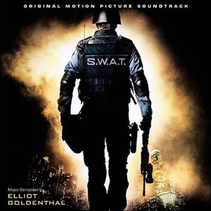 Image for 'S.W.A.T.'