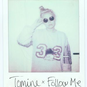 Image for 'Follow Me - Single'
