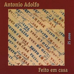 Bild für 'Feito Em Casa'
