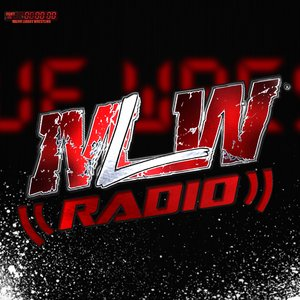 Image for 'MLW Radio'