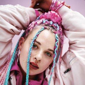 Image for 'GIRLi'