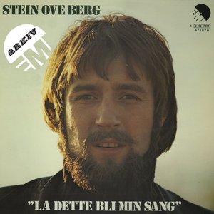 Image for 'La dette bli min sang'