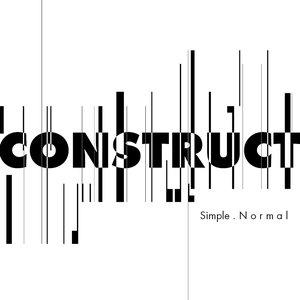 Bild für 'construct'