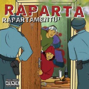 Image for 'Rapartamentu'