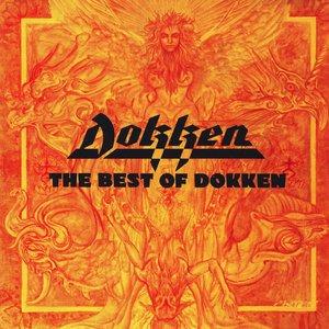 Image for 'The Best Of Dokken'