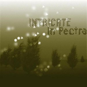 Image for 'In Pectra'