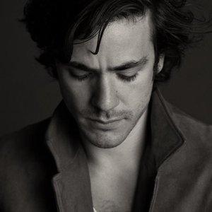 Image for 'Jack Savoretti'
