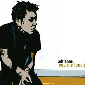 Imagen de 'You Me Lonely'