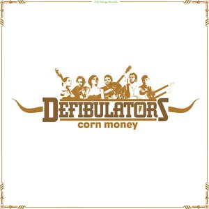 Image for 'Corn Money'