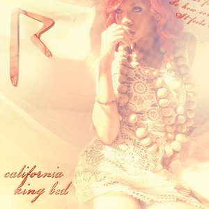 Image for 'California King Bed (The Bimbo Jones Dub)'