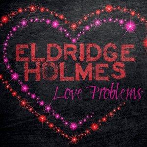 Image for 'Love Problem'