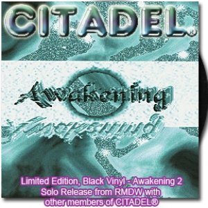 Image for 'Citadel ® Awakening 2'