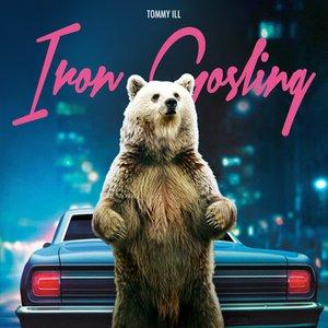 Image for 'Iron Gosling'