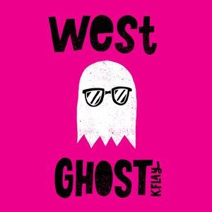 Bild für 'West Ghost'