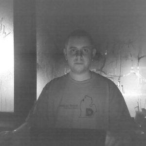 Image for 'Paul Blackford'
