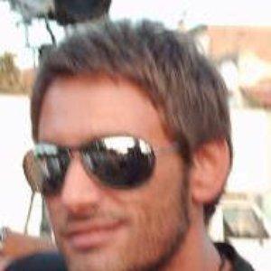 Image for 'Gianluca Capozzi'