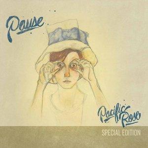 Imagem de 'Pacific Rose (Special Edition)'