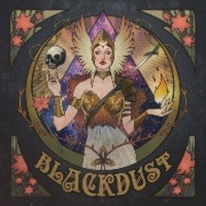 Imagen de 'Blackdust'