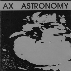 Image for 'Astronomy'