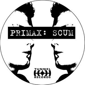 Image for 'Scum'