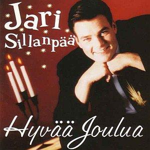 Image for 'Hyvää Joulua'