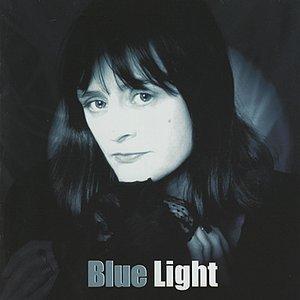 Image for 'Blue Light'