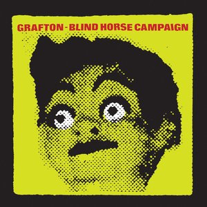 Image for 'Blind Horse Campaign'