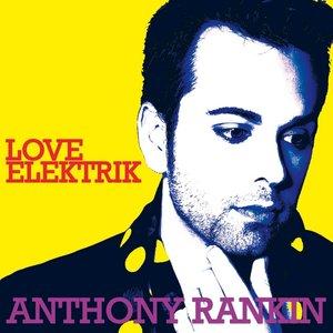 Image for 'Love Elektrik'