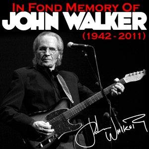 Image for 'In Fond Memory of John Walker (1943 - 2011)'