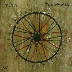 Imagem de 'Toothwheels'
