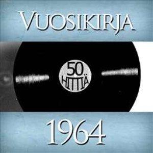 Image for 'Soidessa Tangon Ja Loisteessa Kuun'
