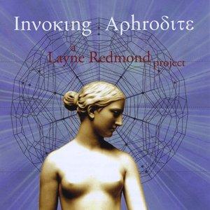 Imagen de 'Invoking Aphrodite'