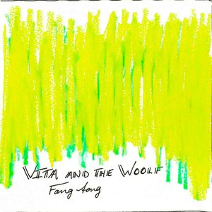 Image for 'FANG SONG'