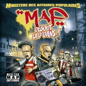 Image for 'Donnez-nous'