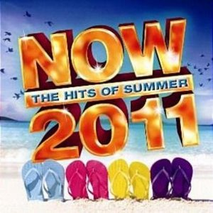 Image for 'NOW: The Hits of Summer 2011'