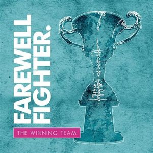Image pour 'The Winning Team'