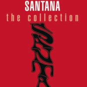 Image for 'Santana/Abraxas/Santana(III) (3 Pak) (Costco Longbox Version)'