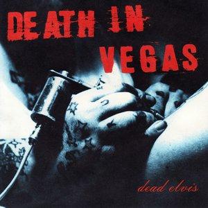 Bild för 'Dead Elvis'