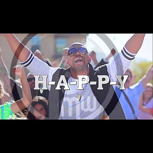Image for 'Happy'