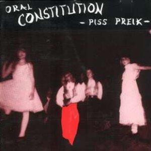 Image for 'Piss Preik'