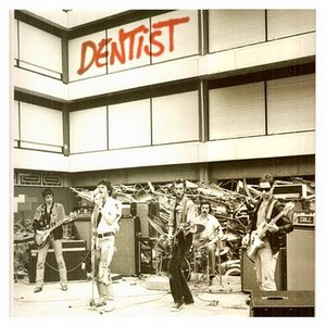 Immagine per 'Dentist'