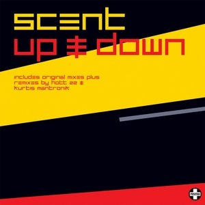 Image for 'Up & Down'
