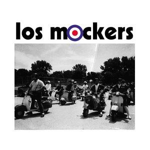 Bild für 'Los Mockers'