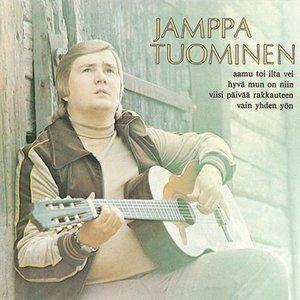 Image for 'Vesipisaroiden Laulu'