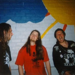 Image for 'Agathocles'