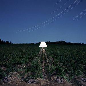 Image for 'Escapements'