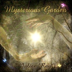 Imagem de 'Mysterious Garden'
