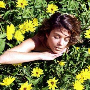 Image for 'Sarah Khider'