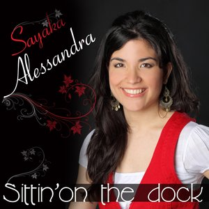 Image for 'Sittin' On the Dock'