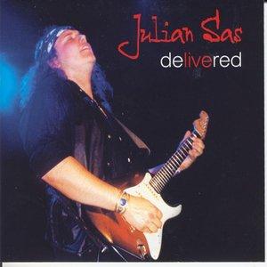 Image for 'Delivered CD1'